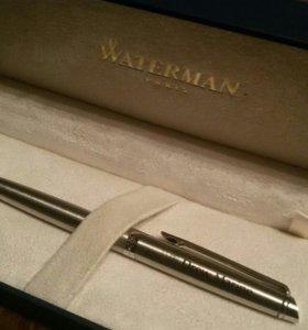 Ручка шариковая WATERMAN Франция