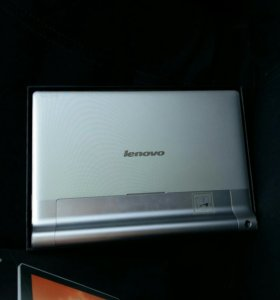 Продам планшет Lenovo Yoga 10