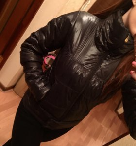Новая Куртка adidas весна/осень
