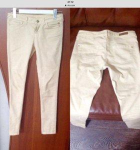 Брюки|джинсы