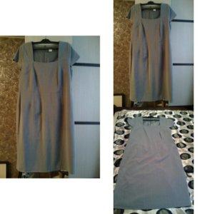 Продам платья 54 размера
