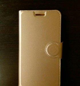 Чехол для смартфона Xiaomi Redmi 3S/PRO
