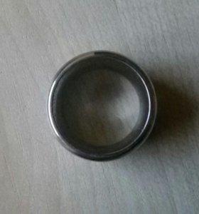 Кольцо D&G