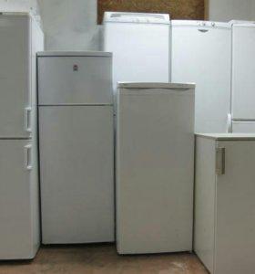 Ремонт Холодильников и Стиральных машин на дому