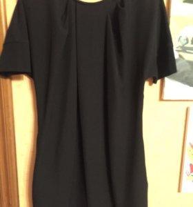 Платье Gucci 44-46