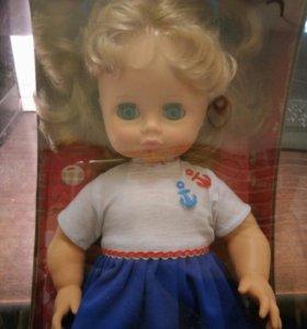 Кукла Инна 43 см