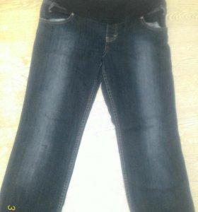 Кофта, брюки, джинсы для беременных