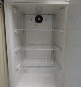 Морозильная камера.