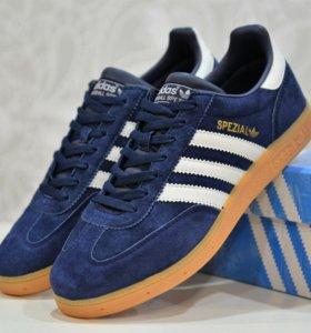Кроссовки Adidas Spezial 41-45