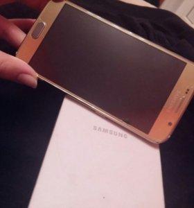 Продам Samsung s6 64g
