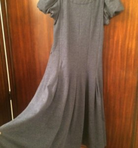 Платье SoFrench