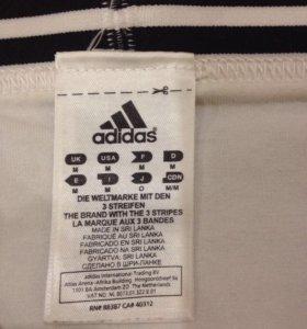Трусы Adidas 2 шт.