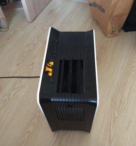 Увлажнитель BORK-Q 700