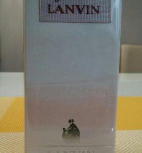 LANVIN джейн
