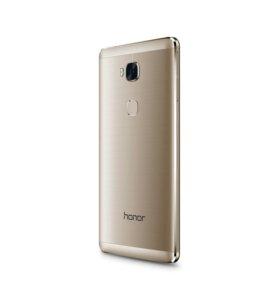 Honor 5x 16 gb