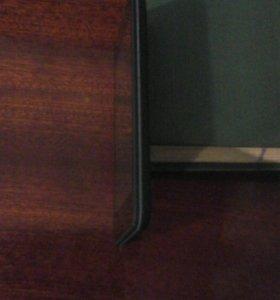 Мокромакс телефон новый просто то лежи непользуюсь