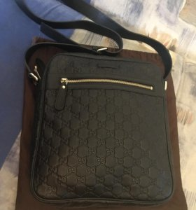 Новая сумка Gucci Оригинал