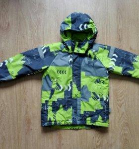 Куртка Lessy 110