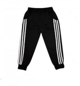 Размеры 98,новые брюки