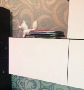 Двери новые от шкафа икеа