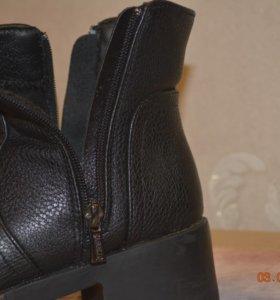 Ботинки /Ботильоны Rafaello