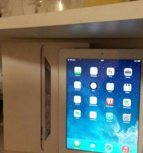 iPad 2 wi-fi 3G 16GB
