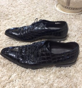 Туфли мужские Ллойд
