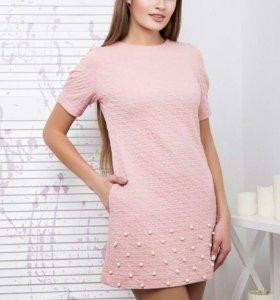 Платье новое!!! 42 р-р
