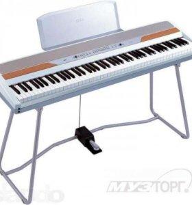 Пианино KORG SP-250