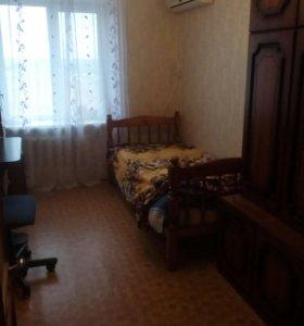 Квартира 3 ком.Кир.р-н.