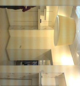 Строим дома бани квартиры.