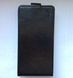 Чехол на Lenovo A536