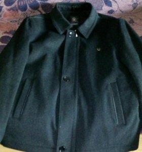 Пальто и куртка ( весна,осень)
