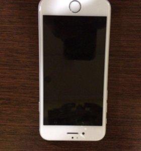 Айфон 6 128 гигов