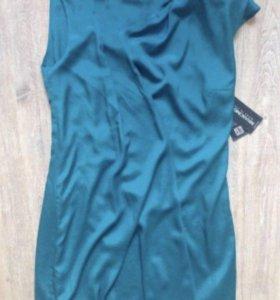 Платье женское новое M на выход нарядное