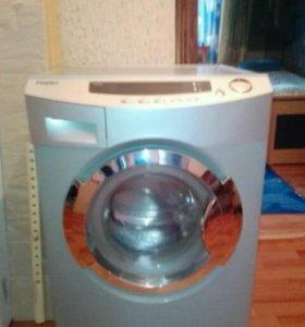 Разбор стиральных машин