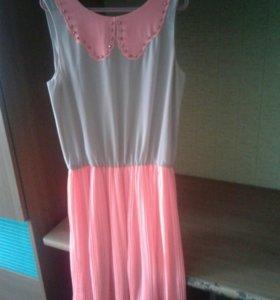 продам платье бифри