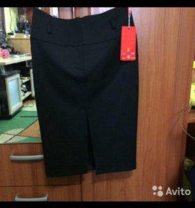Новая юбка (Турция)