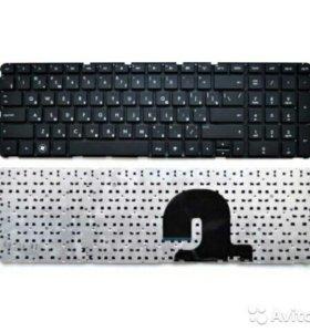 Продам Клавиатуру для ноутбука HP dv7