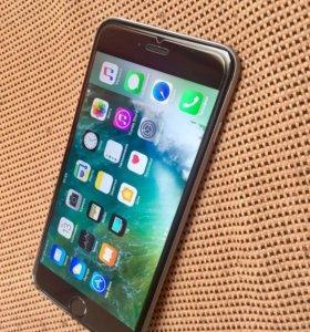 iphone 6 plus 64 gb