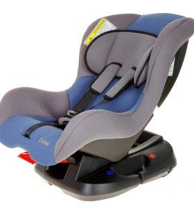 Детское автомобильное кресло Zlatek Galleon