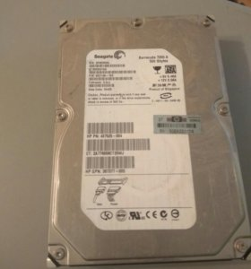 HDD 2Tb, 1Tb, 500Gb Много