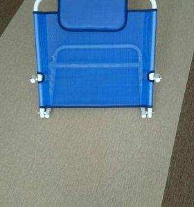 Подставка под спину для лежачих больных