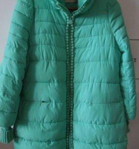 Куртка - 44-46