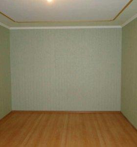 Отделка квартир(домов)дешево