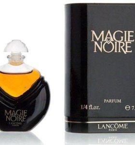"""Lancome """"Magie Noire"""" 7,5 ml"""