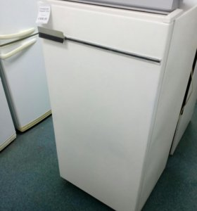 "Холодильник ""Бирюса"" 3 б/у"