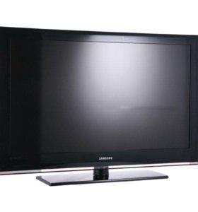 Телевизор 40 samsung