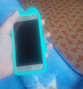 Samsung Galaxsy Grand Premium