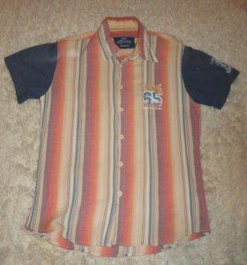 Продам турецкую рубашку